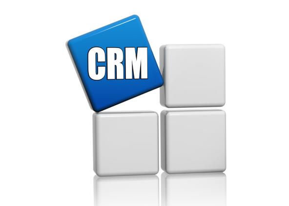 教育招聘平台用CRM系统为教师和学校建档 找到对的人才