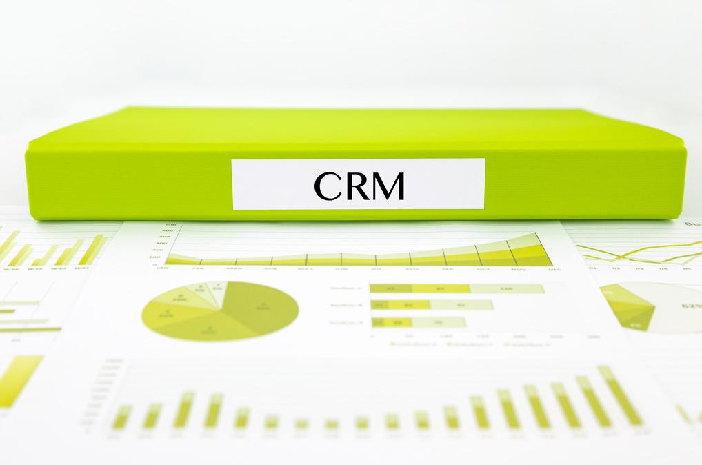 CRM系统如何影响您的业务增长
